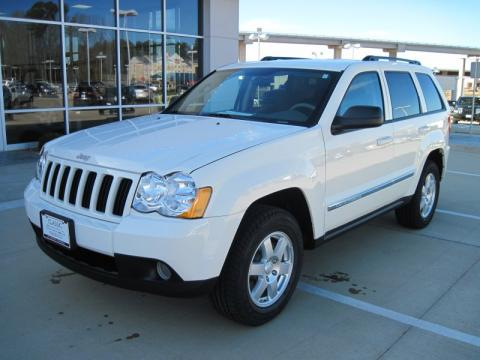 new 2010 jeep grand cherokee laredo for sale stock. Black Bedroom Furniture Sets. Home Design Ideas