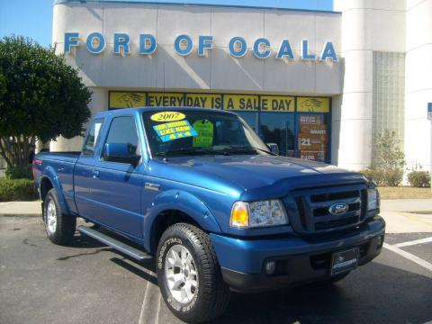 used 4x4 ford rangers for sale your online source for html autos. Cars Review. Best American Auto & Cars Review
