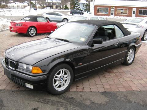 used 1996 bmw 3 series 328i convertible for sale stock. Black Bedroom Furniture Sets. Home Design Ideas