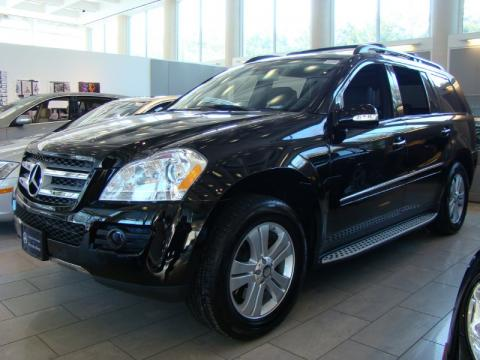 Used 2008 mercedes benz gl 450 4matic for sale stock for Mercedes benz northern blvd
