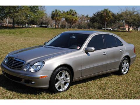 Used 2006 mercedes benz e 350 sedan for sale stock for Mercedes benz atlantic blvd