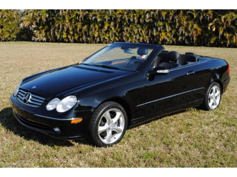 used 2005 mercedes benz clk 320 cabriolet for sale stock p923140 dealer. Black Bedroom Furniture Sets. Home Design Ideas