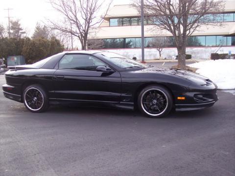 used 2002 pontiac firebird coupe for sale stock. Black Bedroom Furniture Sets. Home Design Ideas