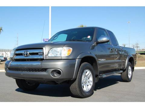 used 2006 toyota tundra sr5 access cab 4x4 for sale stock pt5357 dealer. Black Bedroom Furniture Sets. Home Design Ideas