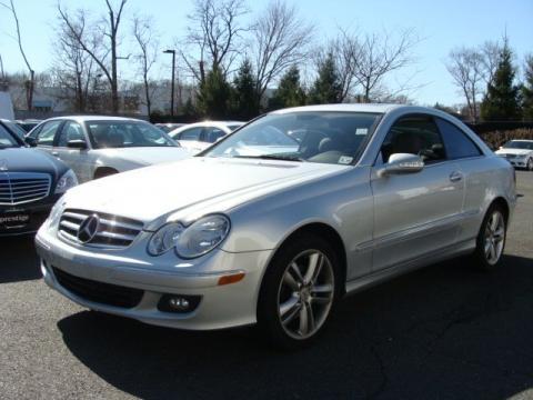 Used 2006 mercedes benz clk 350 coupe for sale stock for Prestige mercedes benz paramus