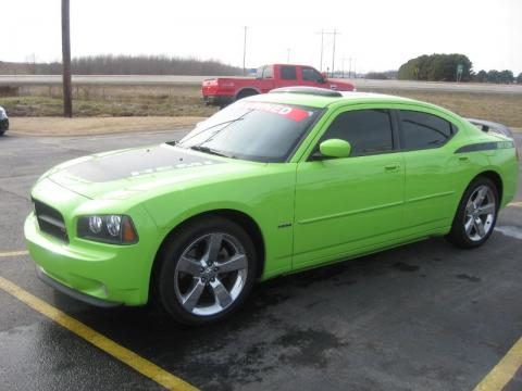 used 2007 dodge charger r t daytona for sale stock. Black Bedroom Furniture Sets. Home Design Ideas
