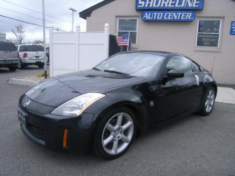 2003 nissan 350z interior. black nissan 350z interior super 2003 350z o