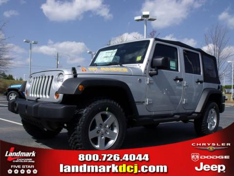 2010 Jeep Islander For Sale >> New 2010 Jeep Wrangler Unlimited Islander Edition 4x4 for Sale - Stock