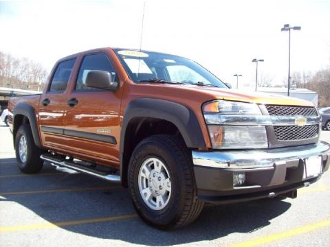 used 2005 chevrolet colorado z71 crew cab 4x4 for sale stock 30579sp. Black Bedroom Furniture Sets. Home Design Ideas