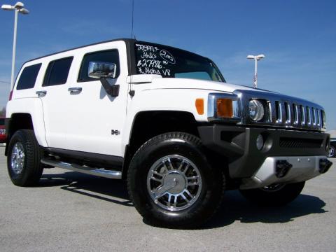 Car Dealerships In Lima Ohio >> Used 2008 Hummer H3 Alpha for Sale - Stock #30676A | DealerRevs.com - Dealer Car Ad #27919618
