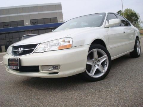used 2003 acura tl 3 2 type s for sale stock a1916a. Black Bedroom Furniture Sets. Home Design Ideas
