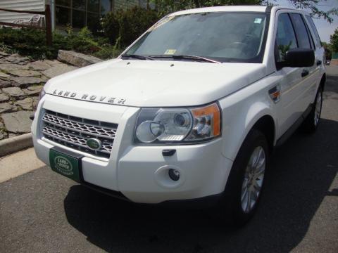 used 2008 land rover lr2 se for sale stock 4830p dealer car ad 28937085. Black Bedroom Furniture Sets. Home Design Ideas
