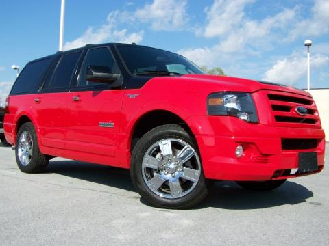 Car Dealerships In Lima Ohio >> Used 2008 Ford Expedition Funkmaster Flex Limited 4x4 for ...