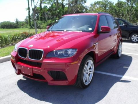 new 2010 bmw x5 m for sale stock k25834 dealer car ad 29201379. Black Bedroom Furniture Sets. Home Design Ideas