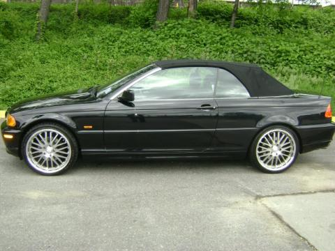 used 2000 bmw 3 series 323i convertible for sale stock. Black Bedroom Furniture Sets. Home Design Ideas