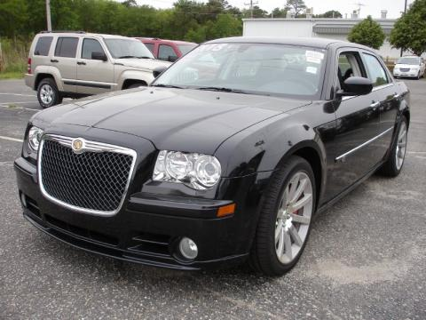 n k and an kn performance chrysler sale easy upgrade makes provide blog for upgrades can
