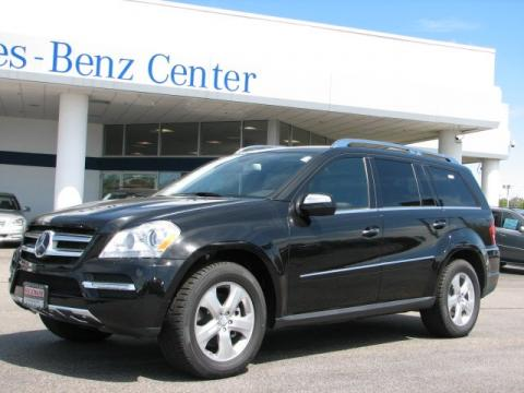 New 2010 mercedes benz gl 450 4matic for sale stock for Mercedes benz 450 gl for sale