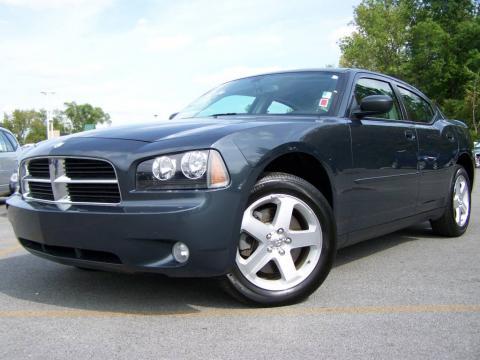 Car Dealerships In Lima Ohio >> Used 2008 Dodge Charger SXT AWD for Sale - Stock #C50101A | DealerRevs.com - Dealer Car Ad #2974243