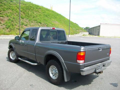 used 1998 ford ranger xlt extended cab 4x4 for sale stock g1394c. Cars Review. Best American Auto & Cars Review