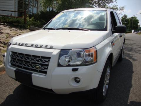 used 2008 land rover lr2 se for sale stock 4871p dealer car ad 30816667. Black Bedroom Furniture Sets. Home Design Ideas