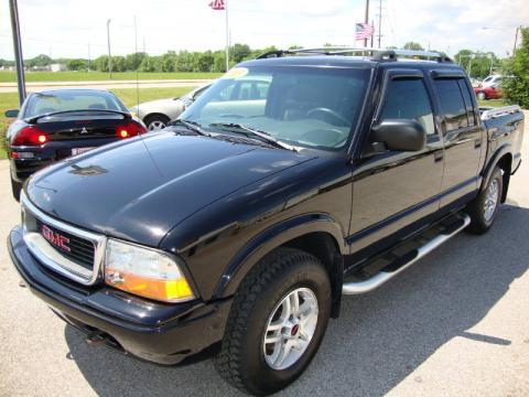Gmc Dealers In Des Moines Iowa Auto Auction