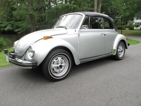 used volkswagen new beetle new york ny for sale on autos post. Black Bedroom Furniture Sets. Home Design Ideas