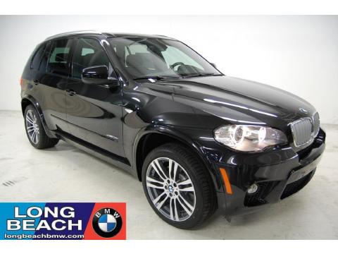 new 2011 bmw x5 xdrive 50i for sale stock bl417701. Black Bedroom Furniture Sets. Home Design Ideas