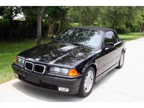 used 1998 bmw 3 series 328i convertible for sale stock y90086 dealer car. Black Bedroom Furniture Sets. Home Design Ideas