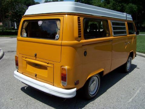 used 1977 volkswagen bus t2 camper van for sale stock q3 lash cl