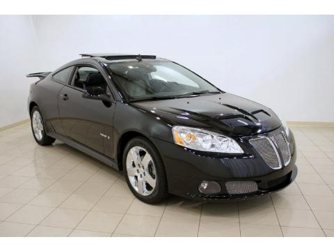 used 2008 pontiac g6 gxp coupe for sale stock f76488a dealer car ad 32391651. Black Bedroom Furniture Sets. Home Design Ideas