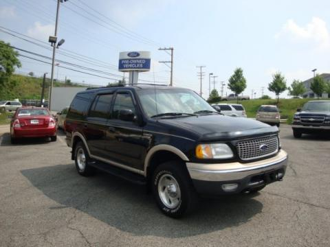 selvy blog s 1999 ford expedition eddie bauer selvy blog s blogger