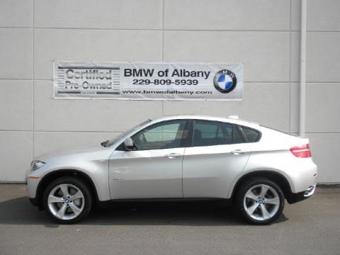 Xdrive50i on Used 2010 Bmw X6 Xdrive50i For Sale   Stock  B1060d   Dealerrevs Com