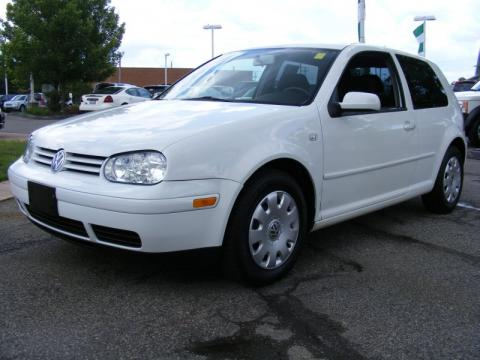 used 2001 volkswagen golf gl 2 door for sale stock. Black Bedroom Furniture Sets. Home Design Ideas