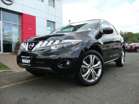 used 2009 nissan murano le awd for sale stock nna1793n. Black Bedroom Furniture Sets. Home Design Ideas