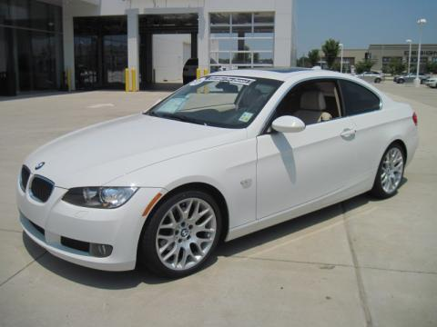 Used 2008 BMW 3 Series 328i Coupe for Sale  Stock B03367R