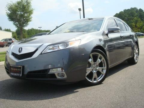Priority Acura on New 2009 Acura Tl 3 7 Sh Awd For Sale   Stock  H101231   Dealerrevs
