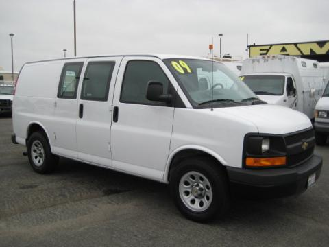 used chevy cargo vans for sale autos post. Black Bedroom Furniture Sets. Home Design Ideas