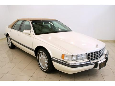 used 1997 cadillac seville sls for sale stock w9395a dealerrevs. Cars Review. Best American Auto & Cars Review