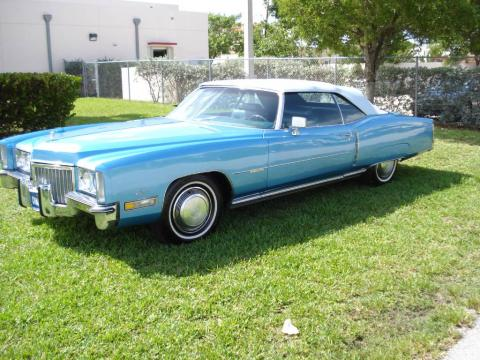Image Result For Cadillac Dealers South Florida