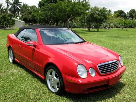 used 2000 mercedes benz clk 430 cabriolet for sale stock. Black Bedroom Furniture Sets. Home Design Ideas