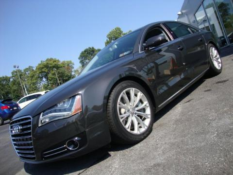 Audi In Florida. audi forum in florida