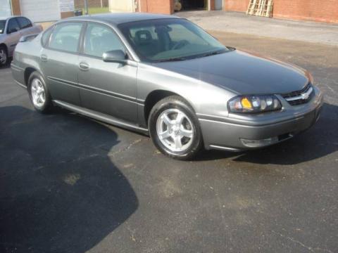 chevrolet impala transmission problems car forums edmunds autos weblog. Black Bedroom Furniture Sets. Home Design Ideas