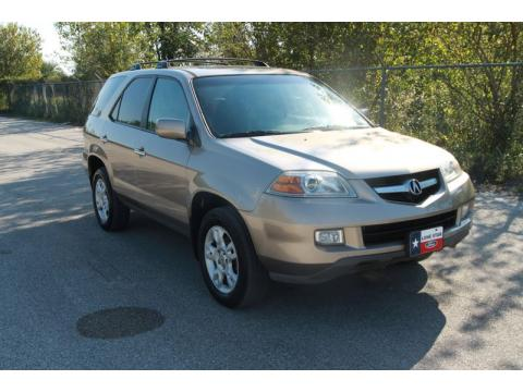 Acura  2004 on Used 2004 Acura Mdx For Sale   Stock  T4h522929   Dealerrevs Com