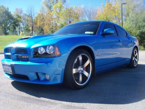 used 2008 dodge charger srt 8 super bee for sale stock. Black Bedroom Furniture Sets. Home Design Ideas