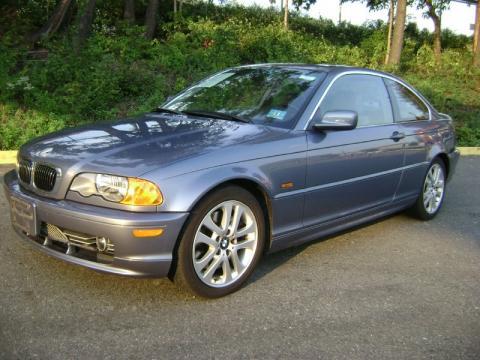 used 2001 bmw 3 series 330i coupe for sale stock 3510 dealer car ad 37896444. Black Bedroom Furniture Sets. Home Design Ideas