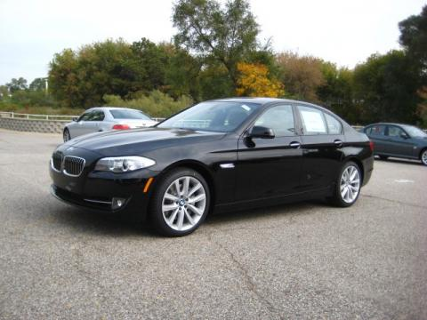 New 2011 Bmw 5 Series 535i Sedan For Sale Stock 14146 Dealerrevs Com Dealer Car Ad 38009930