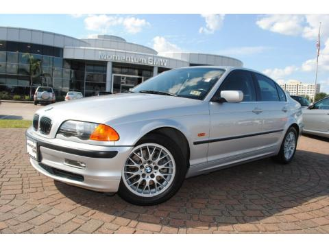 used 1999 bmw 3 series 328i sedan for sale stock. Black Bedroom Furniture Sets. Home Design Ideas