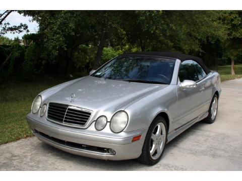 used 2003 mercedes benz clk 430 cabriolet for sale stock. Black Bedroom Furniture Sets. Home Design Ideas