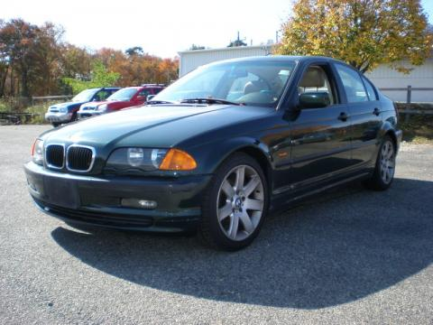 used 2000 bmw 3 series 323i sedan for sale stock c74968 dealer car ad. Black Bedroom Furniture Sets. Home Design Ideas