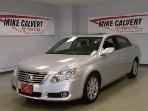 Car Dealers Townsville >> Mike Calvert Toyota Car Dealer Houston New Used Toyota | Autos Weblog